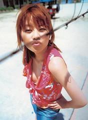 吉野紗香 画像18