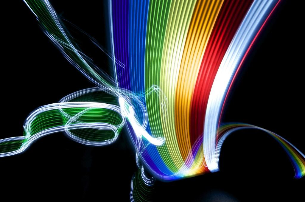 [フリー画像] テクスチャ・背景, 光・ライト,... [フリー画像] テクスチャ・背景, 光・