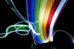 [フリー画像] テクスチャ・背景, 光・ライト, 201009060700