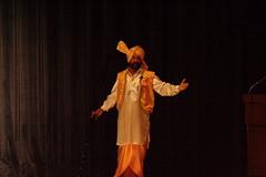 cssm05 (Charnjit) Tags: india kids dance newjersey indian culture celebration punjab pha cultural noor bhangra punjabi naaz giddha gidha bhagra punjabiculture bhanga tajindertung philipsburgnj