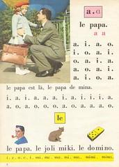 papamina p6