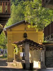 San Giuseppe - HDR