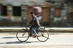 """Cycling <a style=""""margin-left:10px; font-size:0.8em;"""" href=""""http://www.flickr.com/photos/36521966868@N01/2813354233/"""" target=""""_blank"""">@flickr</a>"""