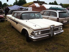 (ifa.zweitakt) Tags: auto old classic cars car paradise voiture vehicle oldtimer 2008 roadrunner youngtimer roadrunners klassiker finowfurt race61 ifazweitakt