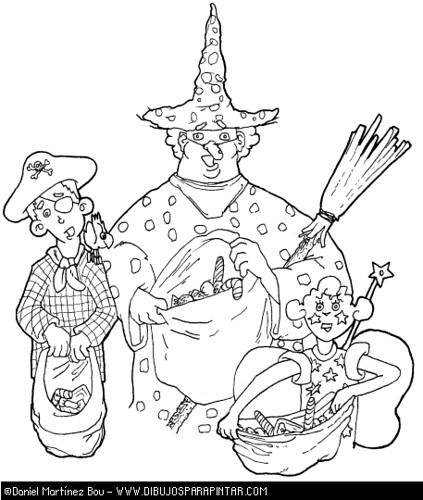 Agridulce » Resultados de la búsqueda » dibujos de halloween
