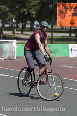 IMG_4849 Brian - Chicago at 2008 NACCC Bike Polo