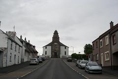 Bowmore II