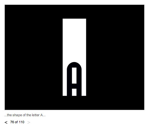 fb design - amc slides2