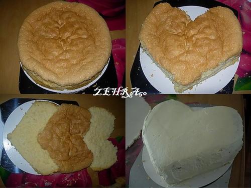 yas pasta haz