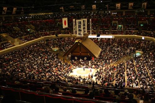 sumo artikkel (5)