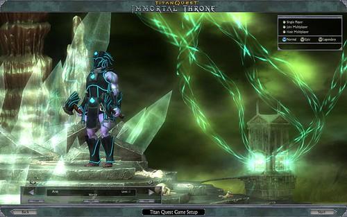 m Obsidian Armor