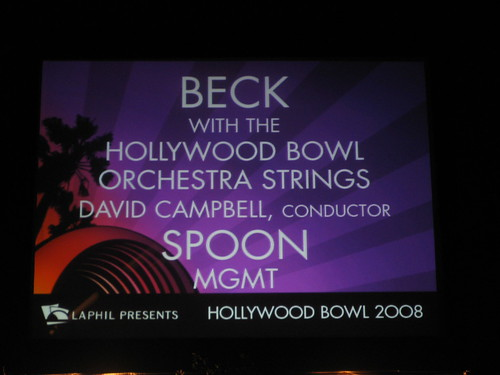 beck spoon mgmt 009