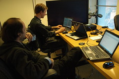 Software Developers working at Magenic in San ...