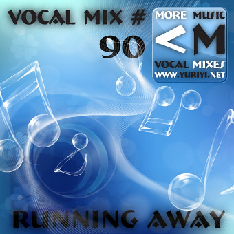 vocal_90 by you.