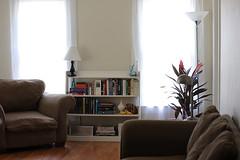 livingroom-031a