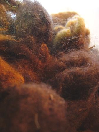WG6_yarns_fleece