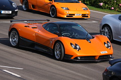 Pagani Zonda F Goodwood saywell supercar trackday (richebets) Tags: supercar goodwood zonda trackday pagani paganizonda saywell goodwoodtrackday zondar goodwoodcircuit saywelltrackday