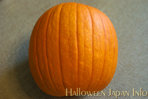 PumpkinCarving2008-01