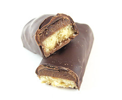 BonBon Bar Malt Bar