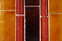 OLDP11.13.08 CO - Pub Detail