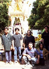 MCF0070_Farewell (ol'pete) Tags: thailand funeral chiangmai cremation        doilo      maecum