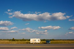 meanwhile in mustang ridge, texas (xgray) Tags: sky color ford field clouds truck canon eos texas afternoon forsale empty pickup trailer nothing camper 183 uploadx 40d mustangridge hwy183 ef24mmf14lusm canoneos40d postedtophotographersonlj top20texas epiceditsselection ushwy183 xgv08 top2008