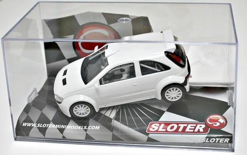 Sloter Corsa Super 1600 sport (by delfi_r)
