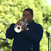4.29.08 Music @ Noon - Eldridge Simms Jazz Quintet
