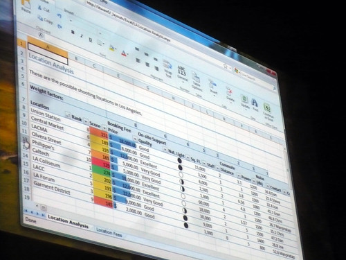 excel_for_office_14_web