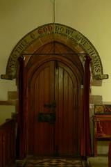 St. Esprit Marton