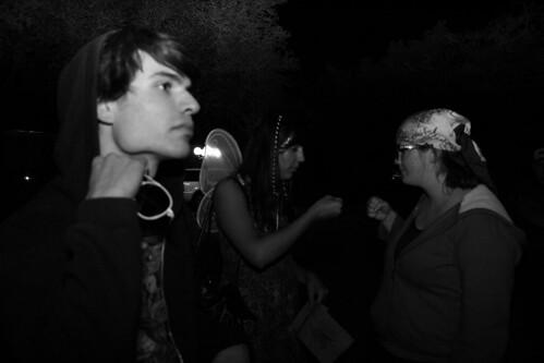 Halloween 2008_024