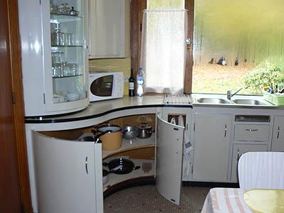 cuisine de dominique 1.jpg