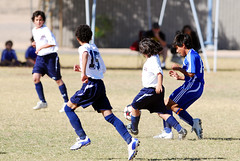 2008 11 15_9156_edited-2 (caldwell.scott) Tags: soccer scottsdale stallions