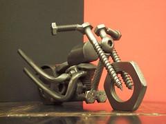 Bike #57 (2)