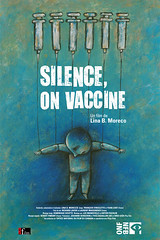 Silence, on vaccine le 9 dcembre sur France 5 (seine et foret 77) Tags: sep iledefrance aluminium sant ccu france5 hpv vaccin gardasil hepatiteb myofasciitemacrophages silenceonvaccine squellespostvaccinale papillomavirushumain cancerducoldelutrus grippeah1n1