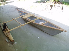 diy boat4