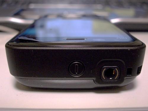 Nokia N82_06