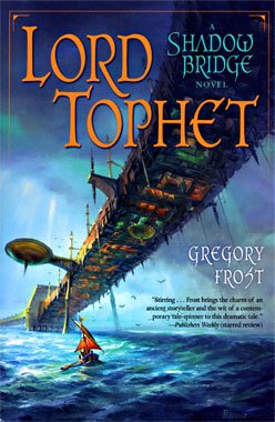 Lord Tophet cover