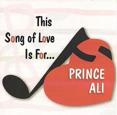 PrinceAli1