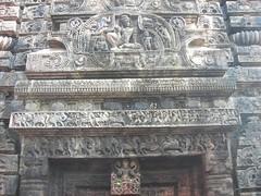 Srimukhalingam033 (KATTAMURI VENKATA SUBRAHMANYAM) Tags: india temple ap andhra lingam linga srikakulam srimukhalingam mukhalinga mukhalingam srikakulamtemples aptemples