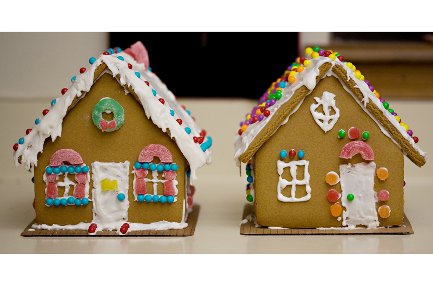 Darbi G PHotography gingerbread home-finalshowing2