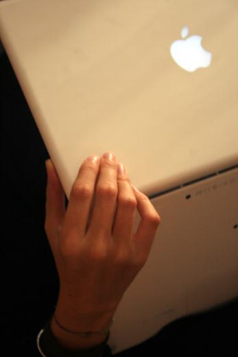 16_novembre_2008_mac_1093