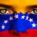Venezuela, La revolución no será televisada