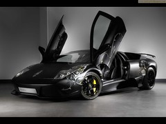 Edo Competition Lamborghini LP710 Audigier Limited Edition 2009 (Syed Zaeem) Tags: wallpaper cars car competition wallpapers limited edition lamborghini 2009 edo audigier getcarwallpapers lp710