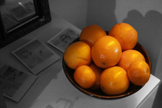20_decembre_2008_nature_morte_aux_oranges_2_1083