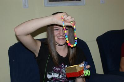 Heather_gift1