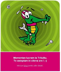 trilulilu1