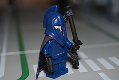 DSC_0646 (brickplumber) Tags: starwars lego clonewars fbtb forceunleashed customminifigs