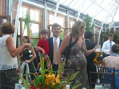 CIMG5750 (dnielsenmoore) Tags: wedding matt massachusetts whitney zak sarahross finleywills