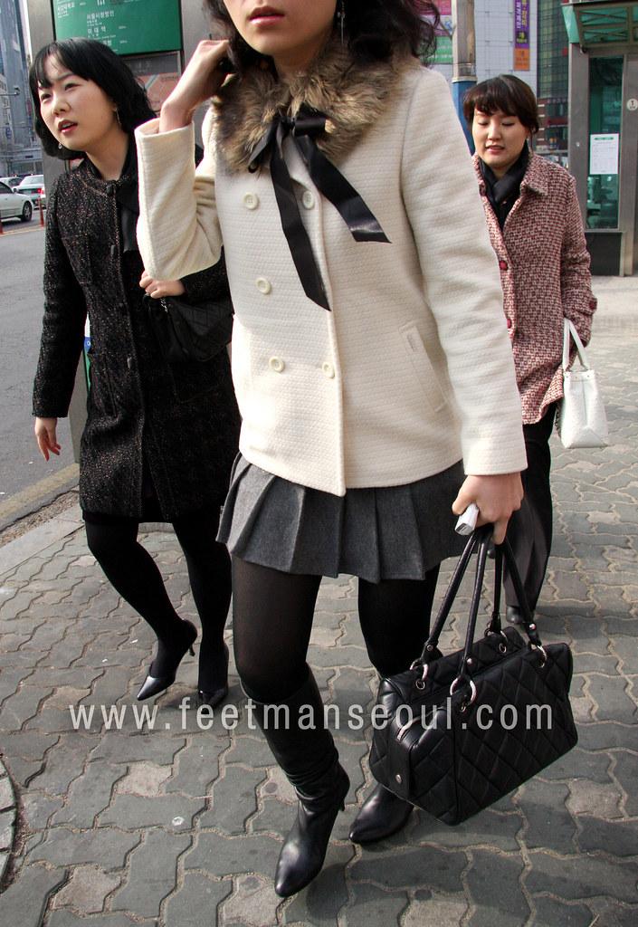 Korean Street Fashion (Shinchon) IMG 6741 copy